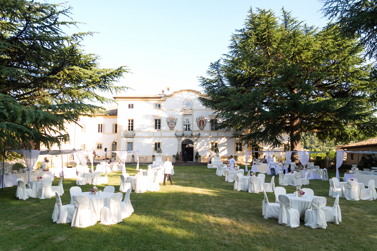 Matrimonio In Villa : Matrimonio in villa apollinare catering