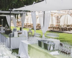 apollinare-catering-buffet-antipasti-2