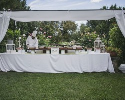 apollinare-catering-buffet-antipasti-3