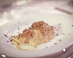 apollinare-catering-food-11