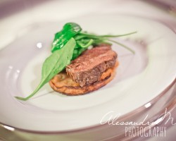 apollinare-catering-food-12