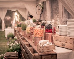 apollinare-catering-food-3