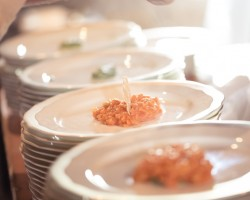 apollinare-catering-food-6