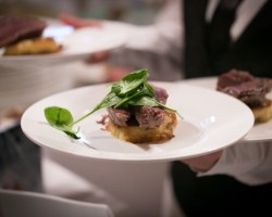 apollinare-catering-food-70