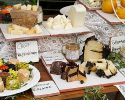 apollinare-catering-wedding-2