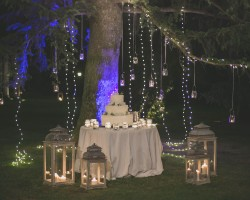 apollinare-catering-wedding-cake-11