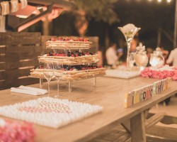 apollinare-catering-wedding-cake