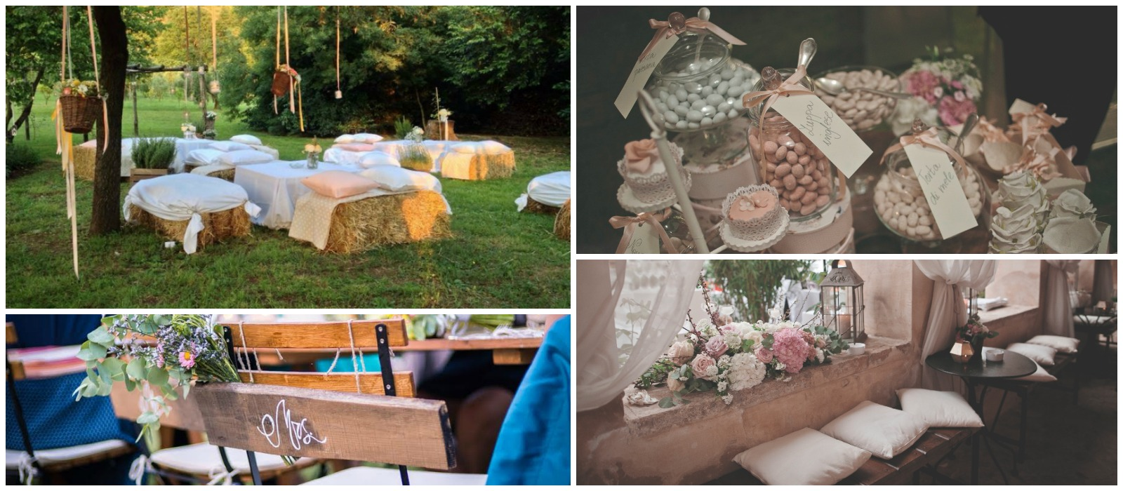 apollinare-country-chic-wedding